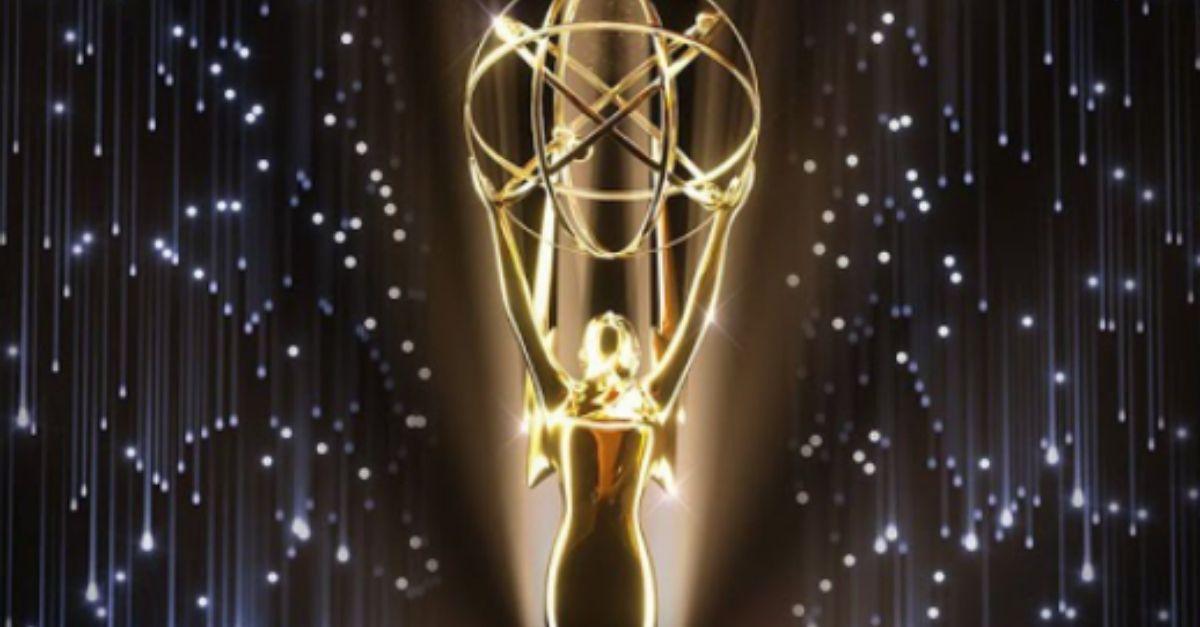 Emmy Awards 21